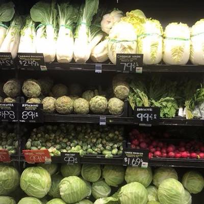食品成分杀虫剂